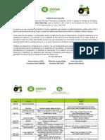 Invitación Servicios Financieros22-XI-2012(1)