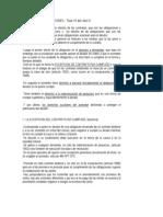 Apuntes Derecho Civil II