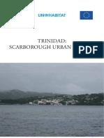 Fiji lautoka city urban profile slum fiji trinidad and tobago publicscrutiny Image collections