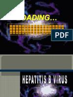 Hepatitis B.ppt
