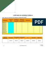 LBO Blending Formula (Final)