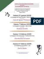 6a_rassegna_balbiano