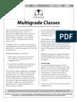 Multigrade Classes.pdf
