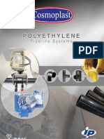 Polyethylene Water Gas Low Res 15-09-2012