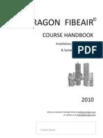 Ceragon - Book - IP10G - ADV - V1.5