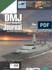 The money behind the method (DMJ)