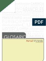 Glosario Del Portal Vivienda_15Oct2012
