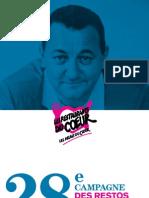 Plaquette 28e Campagne WEB