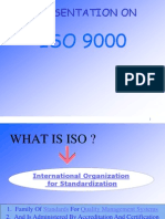 ISO-PPT