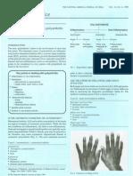 Poly Arthritis