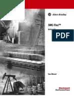 SMC Flex User Manual