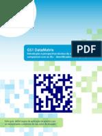 DataMatrix (1)