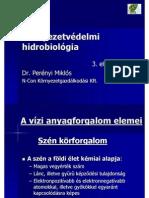 Hidrobiológia_3_ea