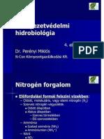 Hidrobiológia_4_ea