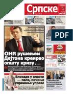 Glas_Srpske_2012_11_22.pdf