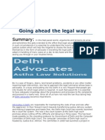 Going Ahead the Legal Way.pdf