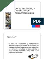 Presentación PAB Transcom