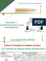 sous-thème 3 - Comment les réseaux sociaux fonctionnent-ils