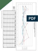 siniestralidad periodo 2007-2012