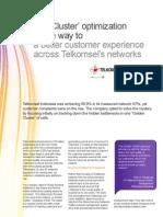 Telkomsel Indonesia 130911