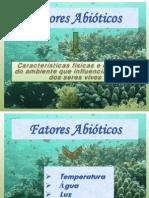 Fatores abióticos_TR