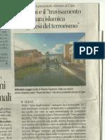 Corriere Dell'Umbria 2