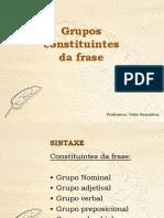 Grupos_constituintes