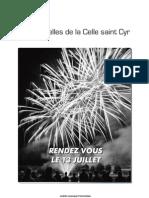 Journal Juin 2012