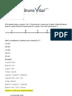 bb comentada site matemática