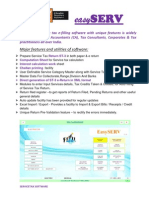 Service_Tax_Software_India