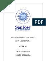 ACTA-L47-082