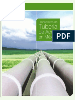 Catalogo de compañias de tubos