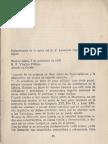 114029870 Carta Del r p Leonardo Castellani Al r p Virgilio Filippo