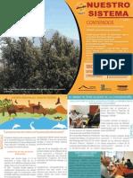 Boletín Nuestro Sistema - Edición 15