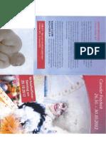 Kassel-Marketing_Print Broschüre Casseler Freyheit Oktober 2012