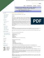 Legal Audit & Legal Opinion