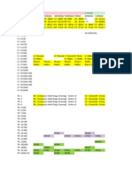 Final Compiled Centralised Tym Tbl (1)