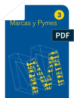 03- Marcas y Pymes