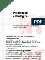Planificacio_estrategica