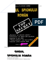 82880089-Florian-Garz-Ghidul-Spionului-Roman.pdf