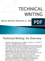 technicalwriting-120503094329-phpapp02