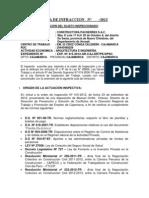 Acta de Infraccion Del Exp. 415-2012 Pacherres (1)