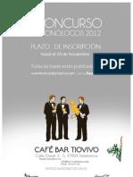 Cartel Monologos.jpg