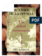 Un Arbol Centenario