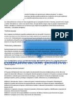 Modelo de inscripción en Diplomado de Intervención con maltratadores por violencia de género
