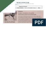 2012-11-22_Diário Económico