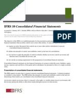 IFRS10en