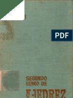 Segundo Libro - Reinfeld