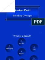 47769229 Brand Building Advert Sing