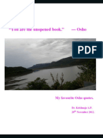 The Book Of Women Osho Pdf Nazarene Israel Melbourne Australia
